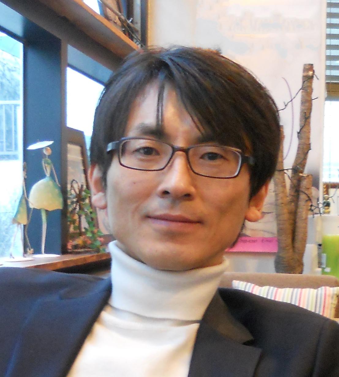 김규동(金圭東)사진