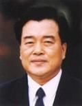 김성길(金城吉)사진