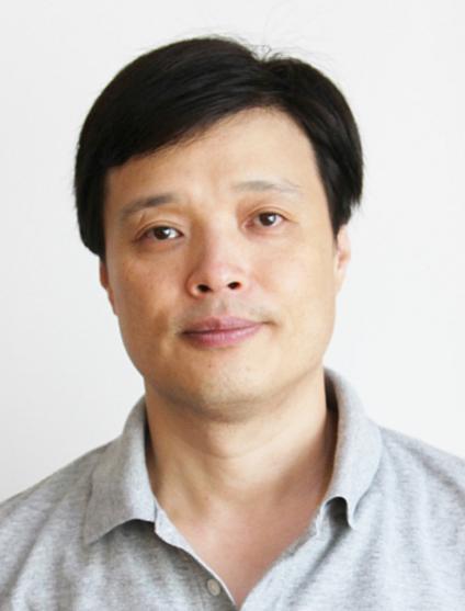 김승근(金勝根)사진