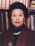 박노경(朴魯慶)사진