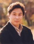 박세원(朴世源)사진