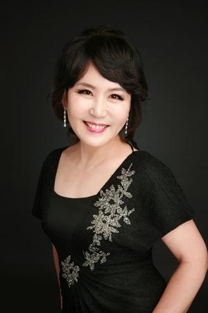 박미자(朴美子)사진