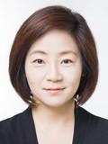 김경아(金敬娥)사진