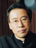 장형준(張炯晙)사진